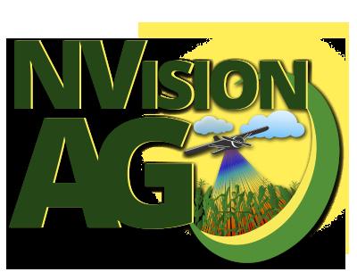 Nvisionag Logo