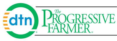 The Progressive Farmer Logo